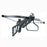 CB 180 DRAW RIFLE CROSSBOW 180 lb