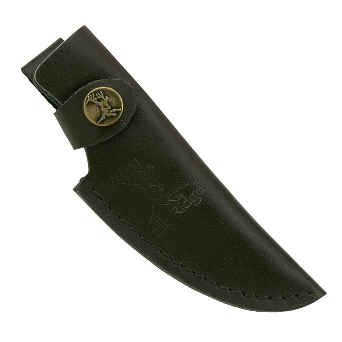 Elk Ridge ER 088 FIXED BLADE KNIFE