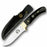 Elk Ridge ER 010 FIXED BLADE KNIFE