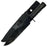 SURVIVOR HK 2236B SURVIVAL KNIFE