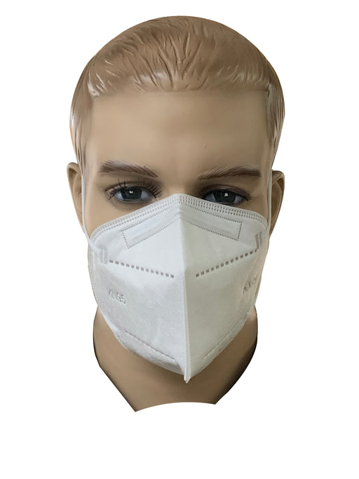 KN95-B Face Mask 10 Pack