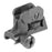 MDTRS02 TACTICAL REAR SIGHT