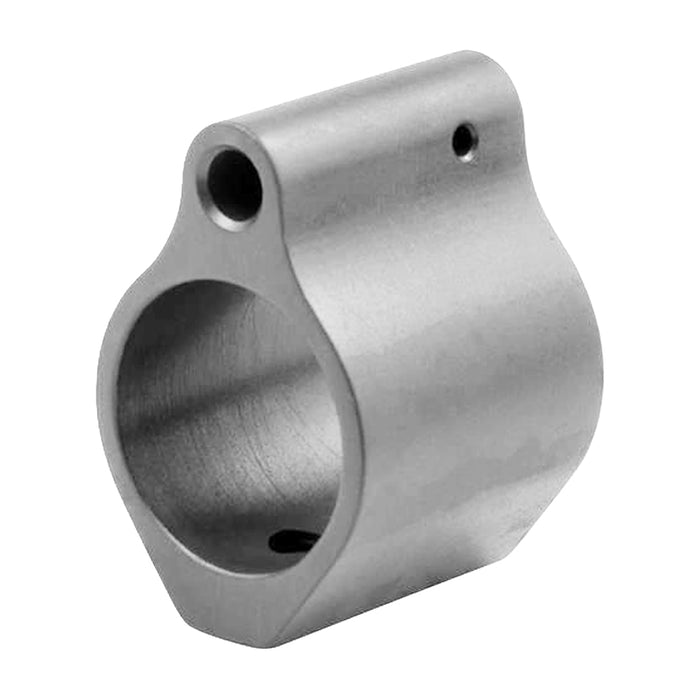 XTS MICRO-GB STEEL MICRO GAS BLOCK FOR AR-15