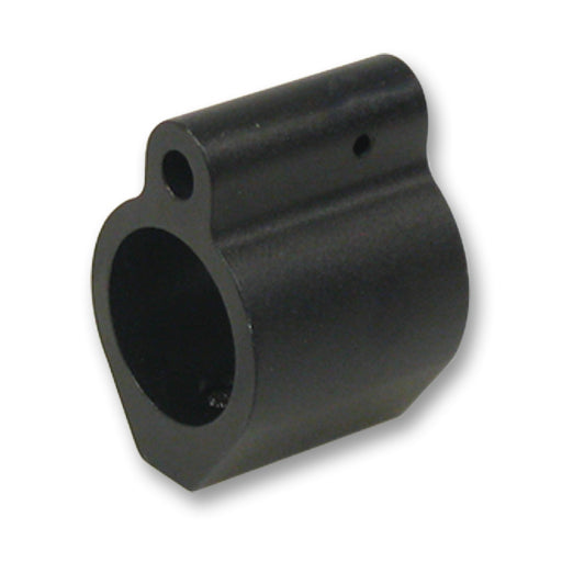 MICRO-308 MICRO GAS BLOCK FOR AR-10