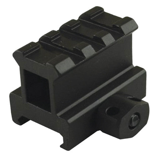 MT 1011H HIGH PROFILE 3 SLOT AR RISER