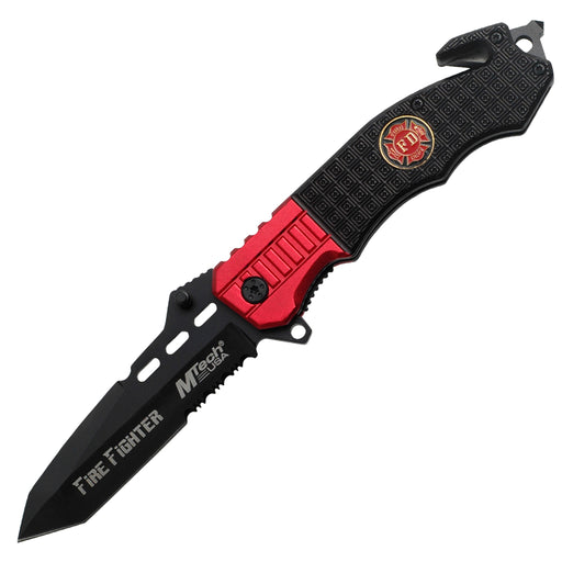 MTech USA MT 740 MANUAL FOLDING KNIFE