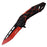 MTech USA MT-A1054 SPRING ASSISTED KNIFE