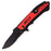 MTECH USA MT A889RD SPRING ASSISTED KNIFE