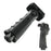 MT007FH FOLDING TACTICAL GRIP
