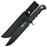 MTech USA MT 096 FIXED BLADE KNIFE
