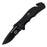 MASTER USA MU A010 SPRING ASSISTED KNIFE