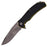MTech USA XTREME MX A834 SPRING ASSISTED KNIFE