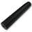 FAKE SUPPRESSOR SILENCER .223/5.56 NATO 1/2 x 28 MZ 1006L