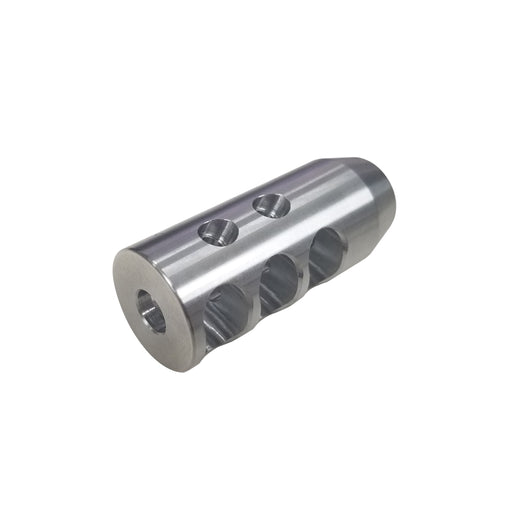 MZ 1009SS TPI COMPETITION MUZZLE BRAKE .223/.308