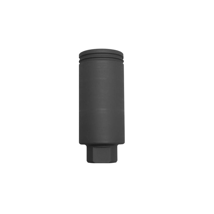 XTS FLASH CONE MUZZLE BRAKE 300AAC/.308 NATO LARGE MZ FS308L