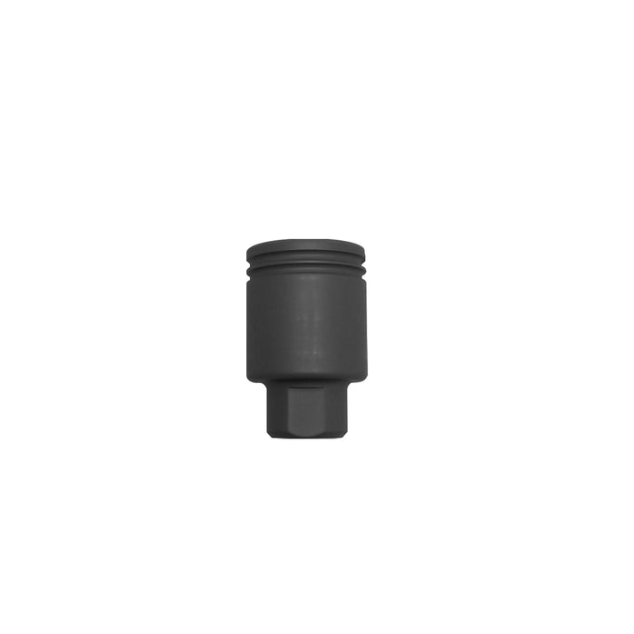 XTS FLASH CONE MUZZLE BRAKE .223/5.56 NATO SMALL MZ FS223S