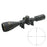 SNIPER NT 3-12X44AOGL ILLUMINATED SCOPE