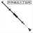 PREDATOR BLOWGUNS 18 TO 54 INCH