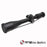 Tac Vector Optics Paragon 5-25x56 Rifle scope