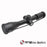 Tac Vector Optics Paragon 3-15x50 Rifle scope