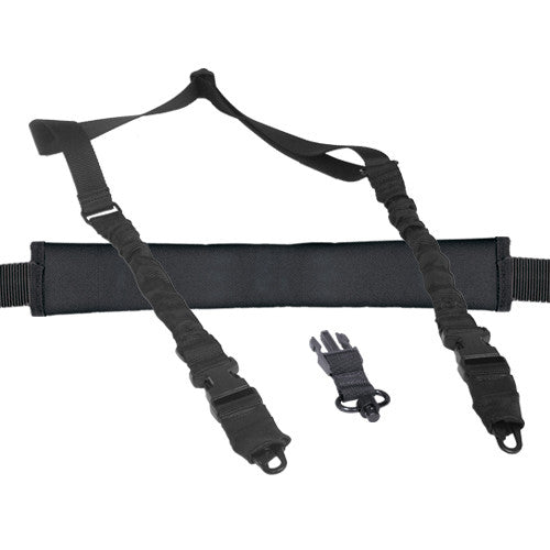 SL-08 1 OR 2 POINT SLING