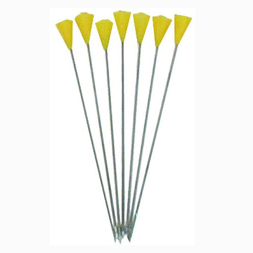 SPD SPEAR HEAD DARTS 100ct
