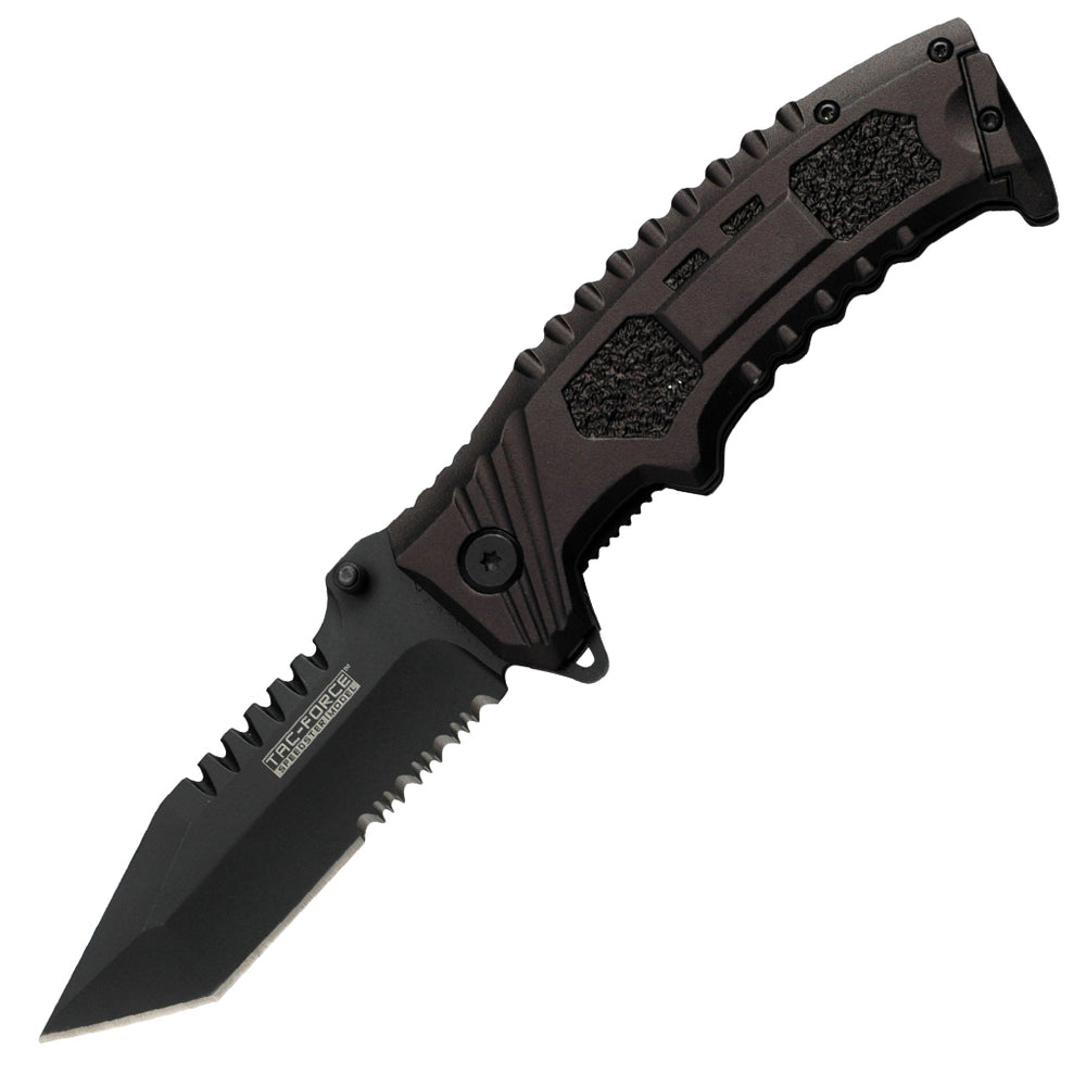 TAC-FORCE TF 794T SPRING ASSISTED KNIFE