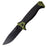 TAC-FORCE TF-981 SPRING ASSISTED KNIFE