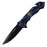 TAC-FORCE TF-987 SPRING ASSISTED KNIFE