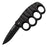 TAC-FORCE TF 511 TACTICAL FOLDING KNIFE
