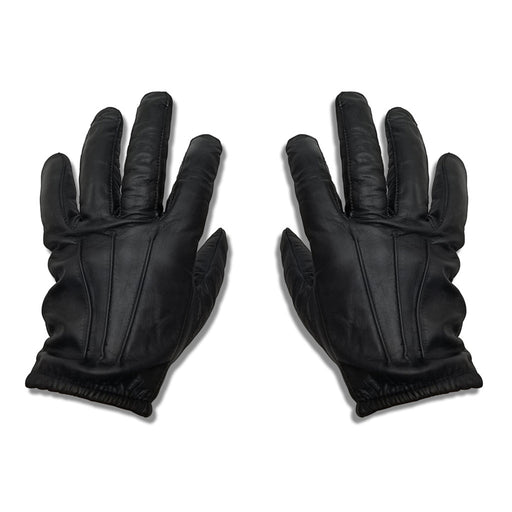 Tactical Cut Resistant Search Gloves