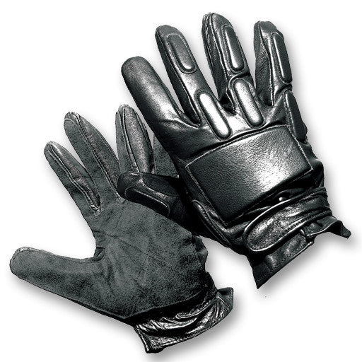 TG 4451 SWAT GLOVES