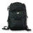TACTICAL BACKPACK TL 312