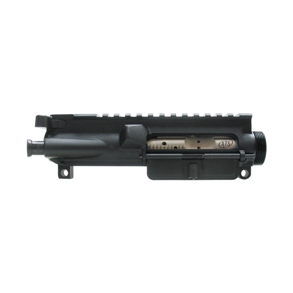 XTS UPPER RECEIVER ASSEMBLY - .223/5.56 NICKEL BORON BCG