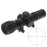 SNIPER VT 3-9X32FPMAOGL ILLUMINATED SCOPE
