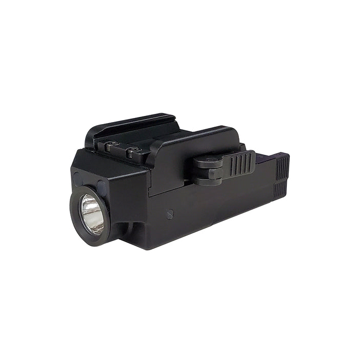 XM 21 510 Lumens Flashlight