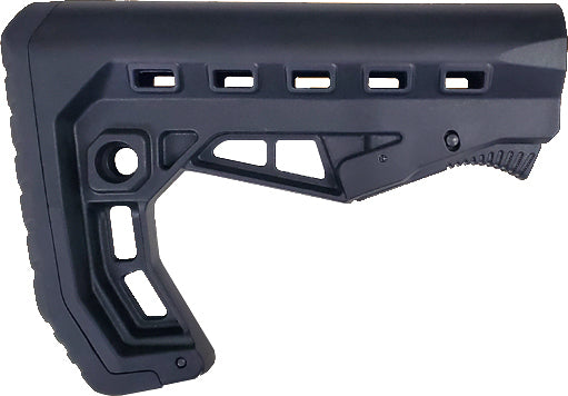 XTS Skeleton AR Stock XTS-58