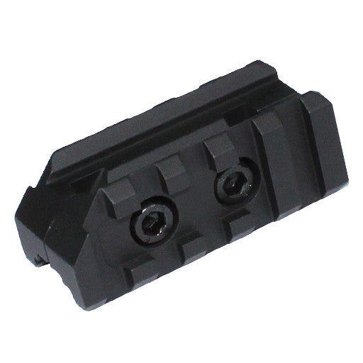 XTS-AR5 AR15 FRONT SIGHT MOUNT