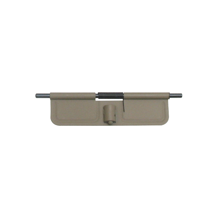 XTS-EPC FDE EJECTION PORT COVER KIT AR-15 FDE CERAKOTE
