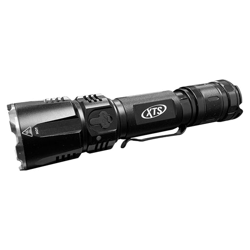 XT26 1800 LUMEN TACTICAL LED FLASHLIGHT