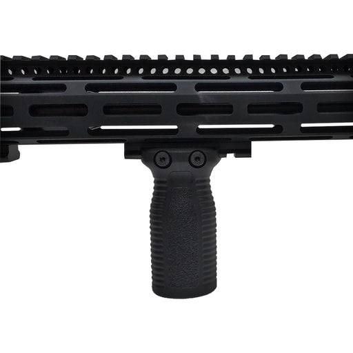 XTS 306: Short Vertical Grip