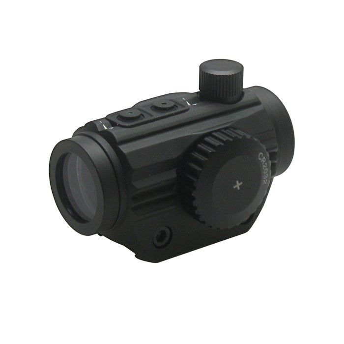 XTS HD-25 DOT SIGHT