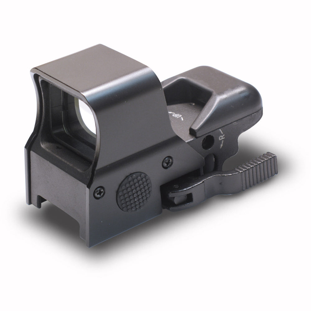 XTS HD-X HOLOGRAPHIC DOT SIGHT