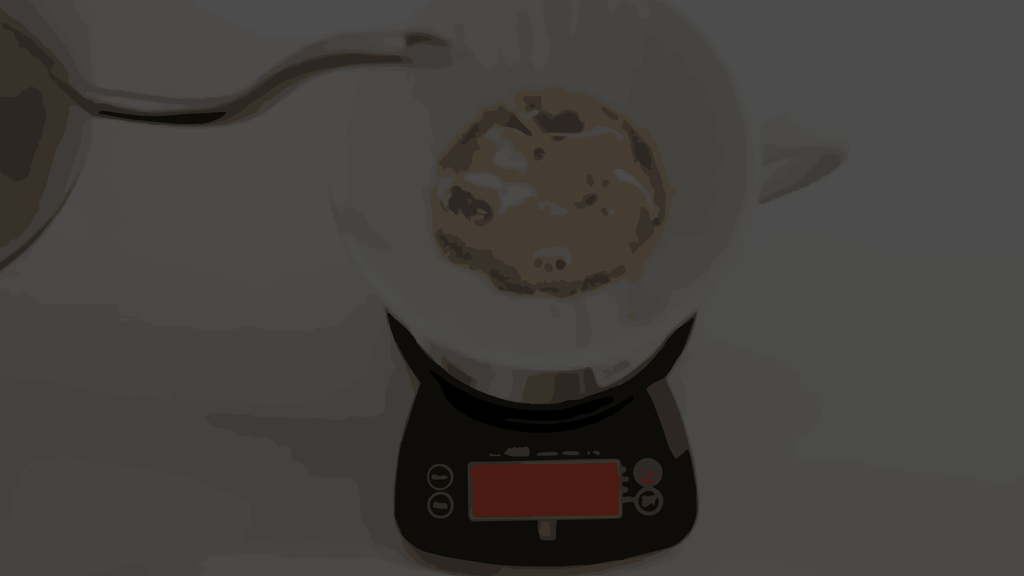 How to use a Bonavita Immersion Dripper