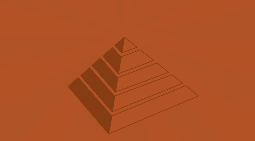 Brew Better: The Pyramid of Coffee Quality
