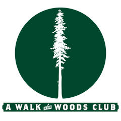 Walk In The Woods Club