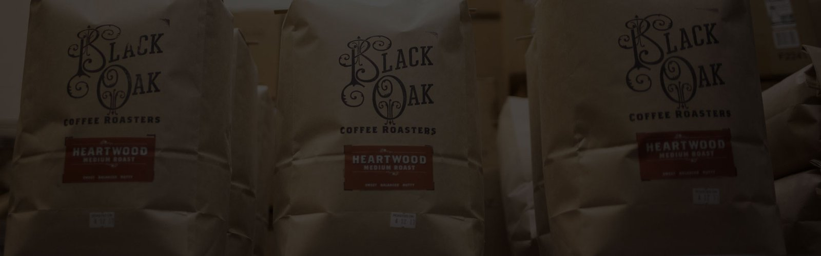 Curated coffees. Free shipping.