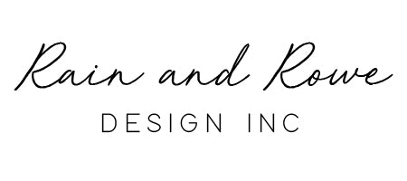 rain and rowe design co. luxury 100% cotton bed and bath linens