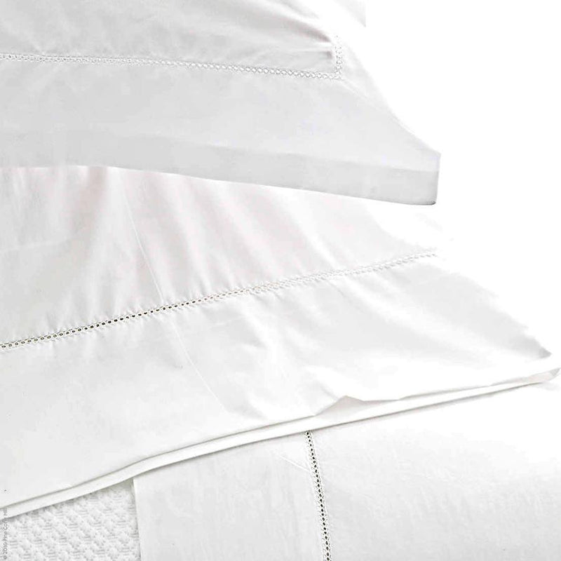 Sheet Set - Not So Basic Sheet Set