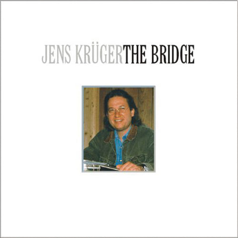 Jens Kruger - The Bridge